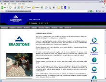 bradstone screen grab 2
